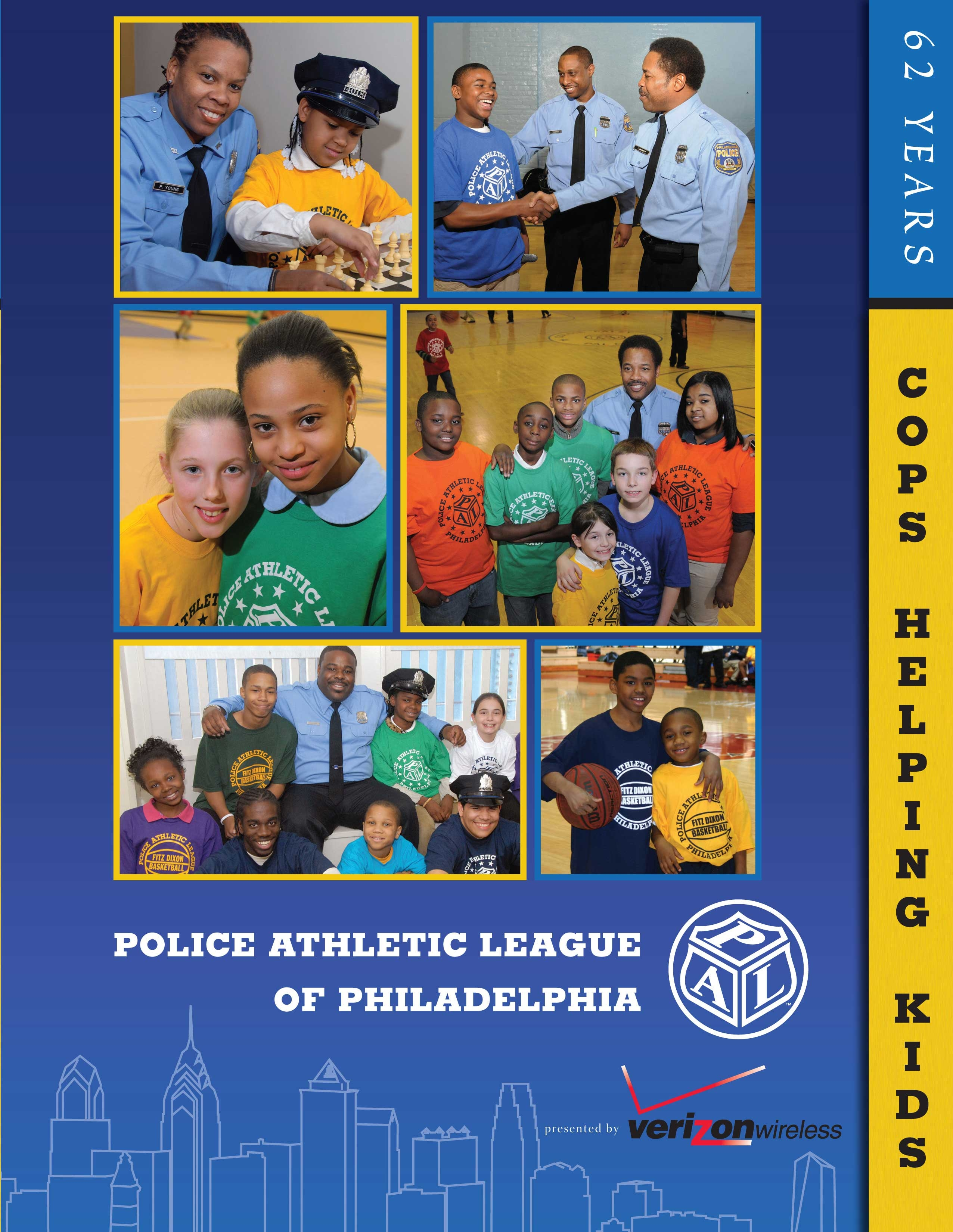 pal_2009_cover